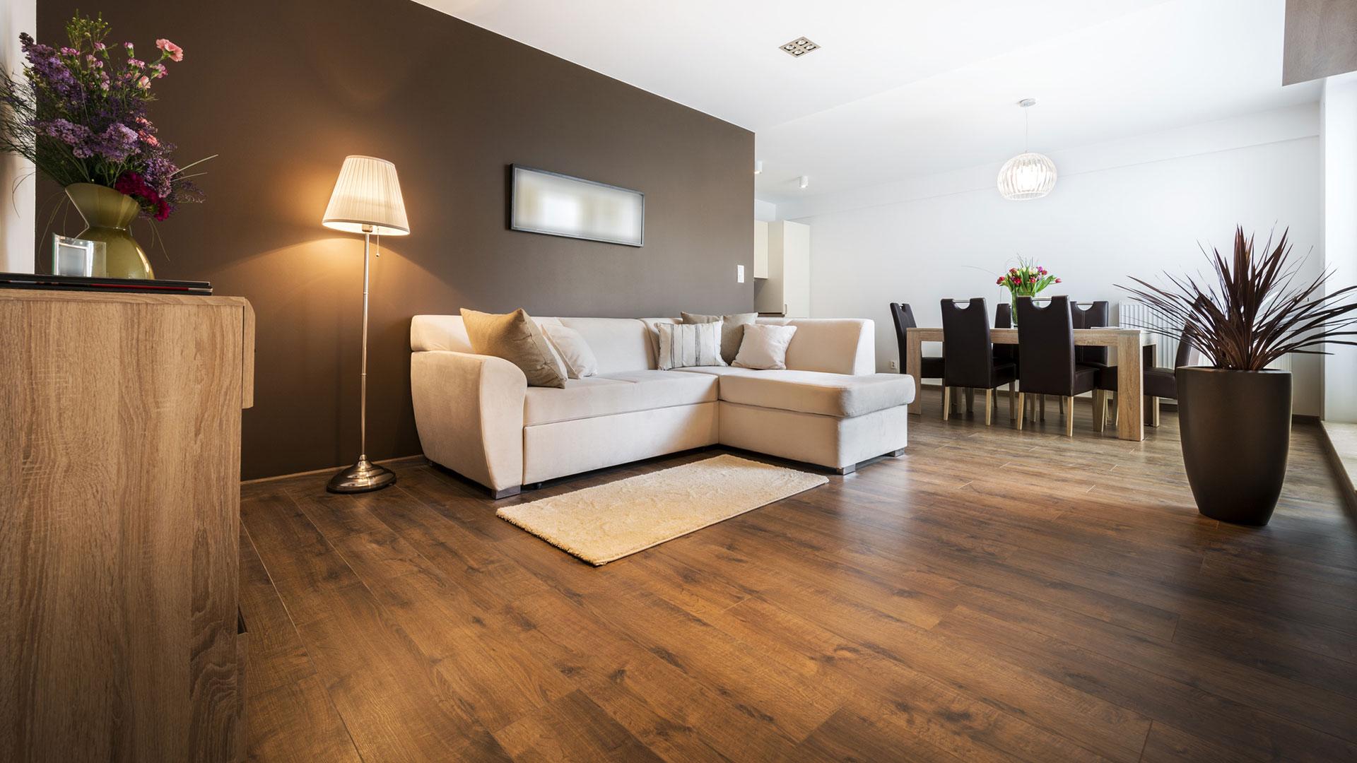 hera raumdesign ihr kompetenter partner f r bodenbel ge aller art. Black Bedroom Furniture Sets. Home Design Ideas